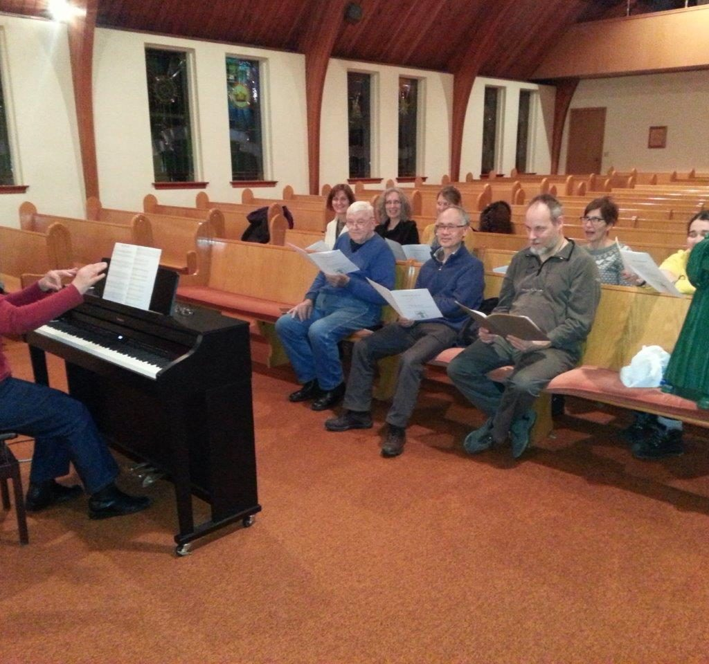 Choir Practice, Feb 12,2015 3  Small