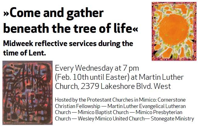 Poster Lenten Services 2016 En