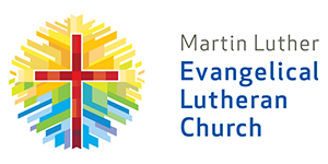 Martin Luther Evangelical Church Toronto