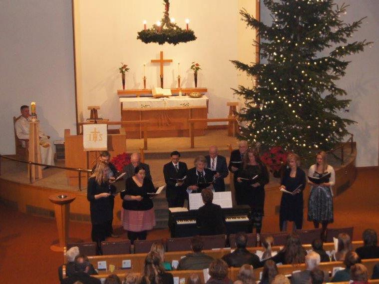 2016 Christmas Service 5 4 3