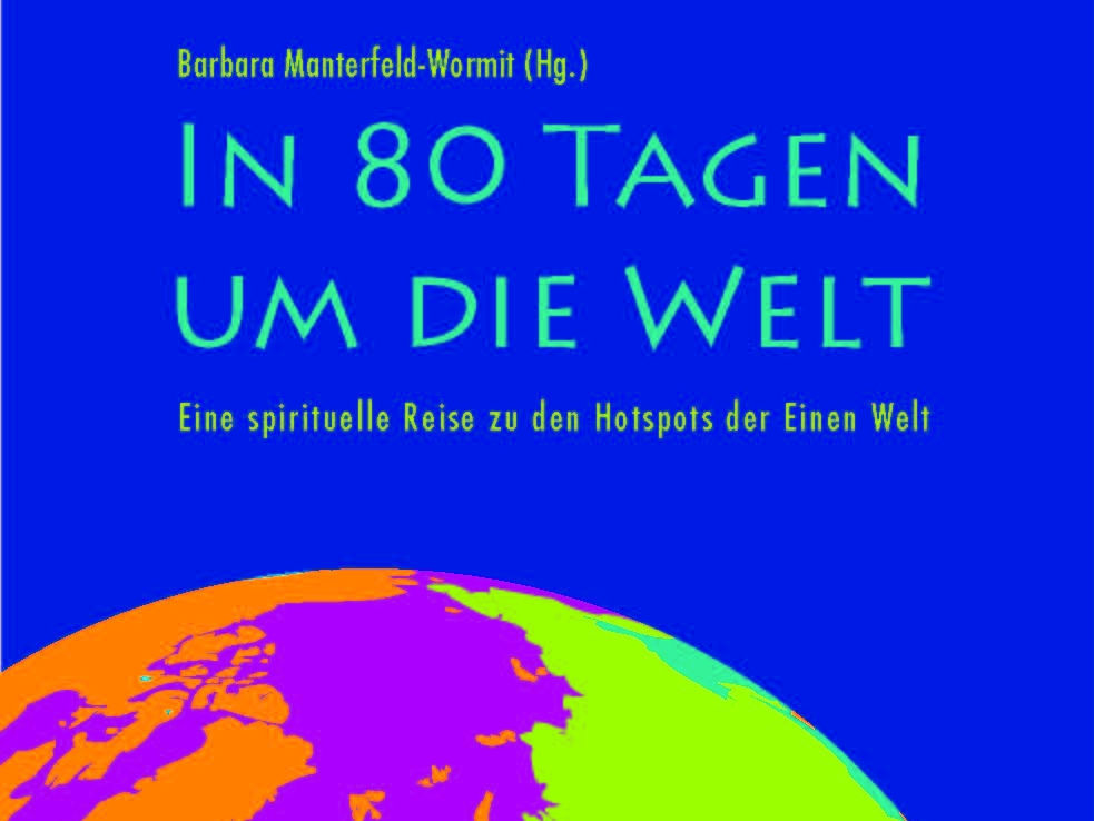 Around The World In 80 Days: Available In Book Format