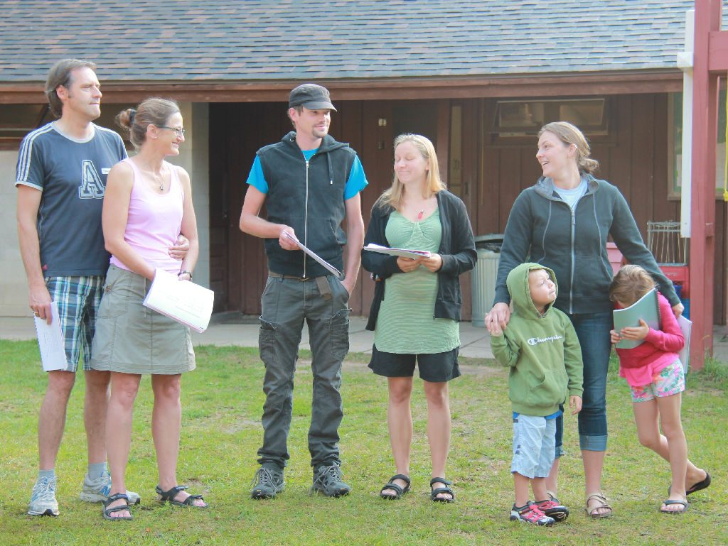 2015 Camp Lutherlyn  02 3 4 1024
