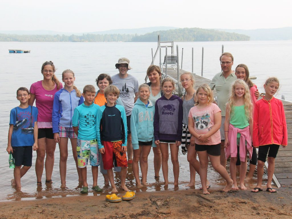 2015 Camp Lutherlyn  44 3 4 1024