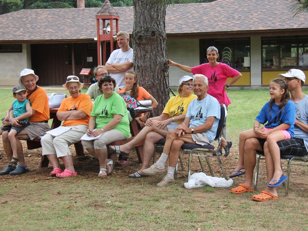 2015 Camp Lutherlyn  84 3 4 1024