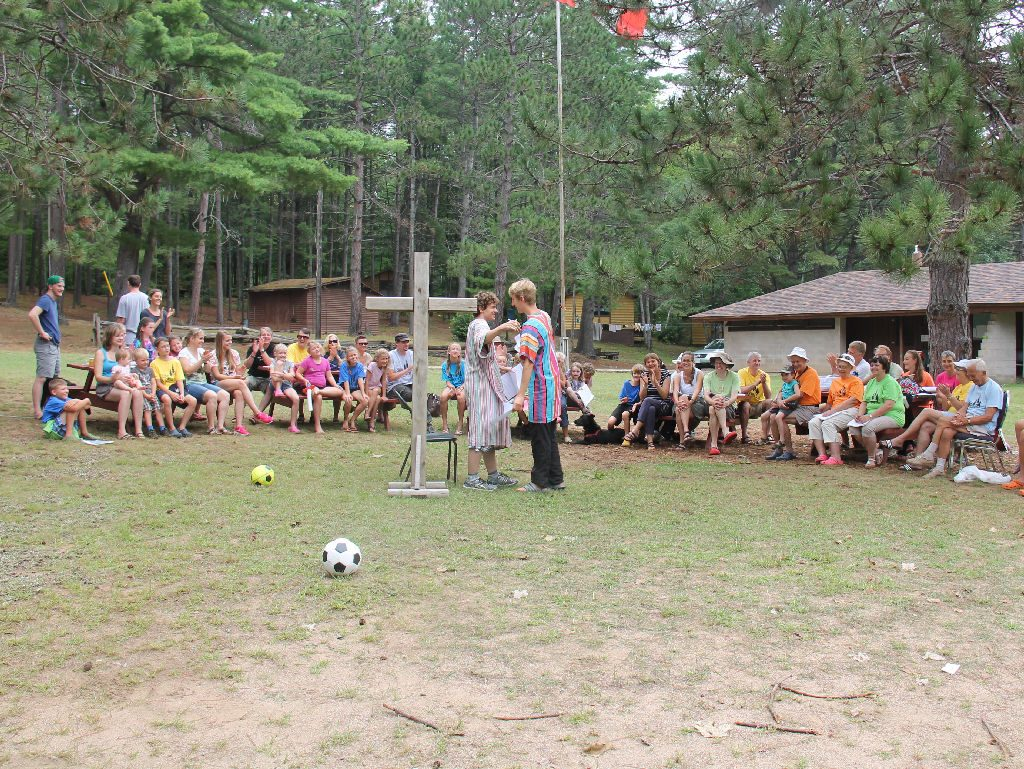 2015 Camp Lutherlyn  85 3 4 1024