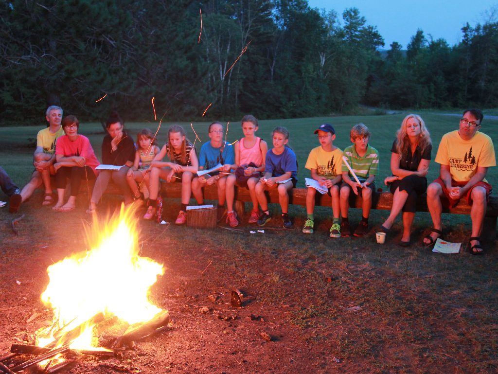 2015 Camp Lutherlyn  88 3 4 1024