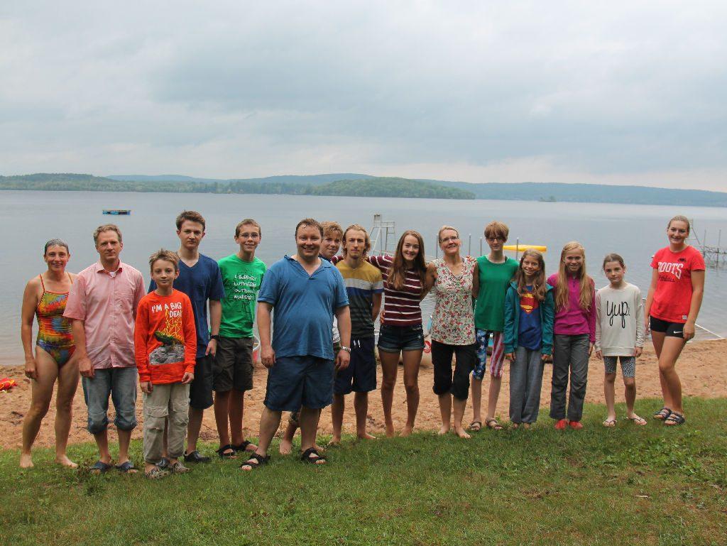 2016 Summer Camp  1 3 4 1024