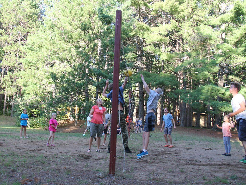 2016 Summer Camp  47 3 4 1024