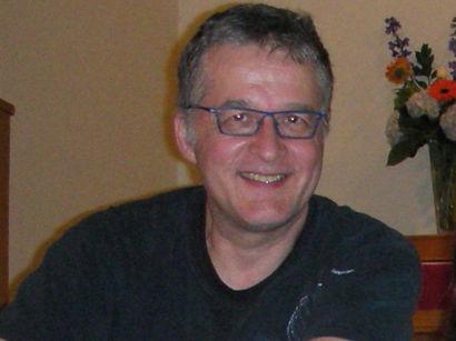 MLC Interviews: (2) Lay Preacher Friedrich Brunzema