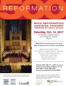BachReformationCantatasConcert(StGeorgesChurch-Oct14-2017)