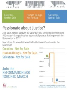 2017 500 Reformation Sunday March map Oct 25