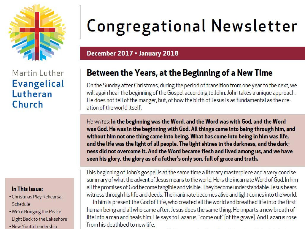 Dec2017Jan2018 MLCnewsletter