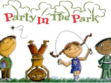 2018 Party In The Park Mimico