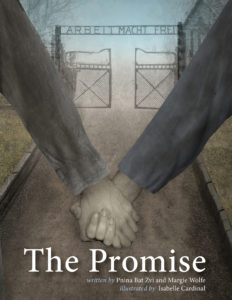 book: The Promise