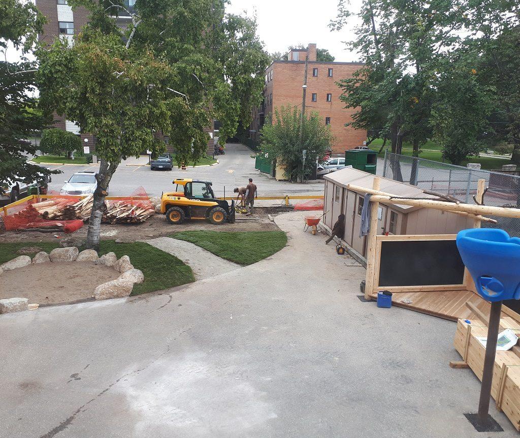 2018 Playground During  02 Resized
