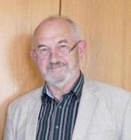 Reinhard Vetter