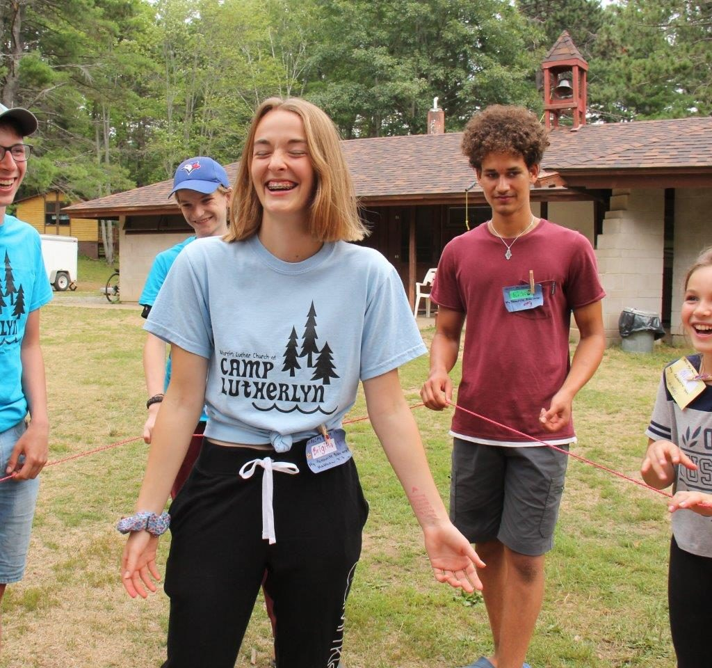 2019 Camp Lutherlyn MLCWebsite  20lighter