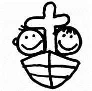 2019 Logo for MLC Sunday School