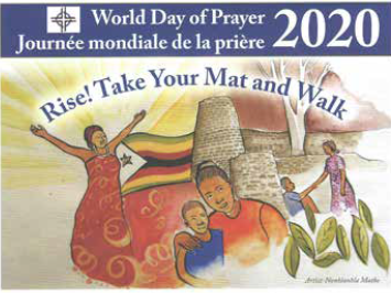 2020 World Day of Prayer -poster (3)