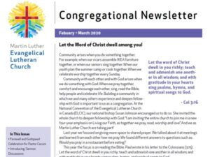 2020 Feb Mar MLC Newsletter-posting