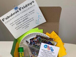2020-04-24 Fabulous Fridays Kit