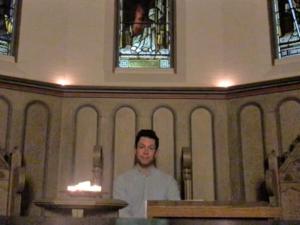 Holy Tuesday Adam McComb(Apr7-2020)