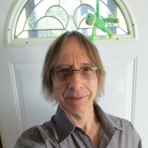 2020 Dan Sommerfeld - for website