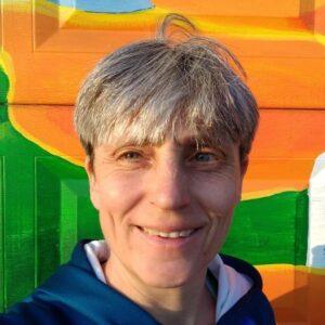 2020 Iris Schweiger -for website