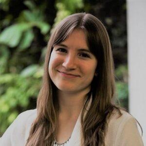 2020 Jocelyn Sommerfeld - for website