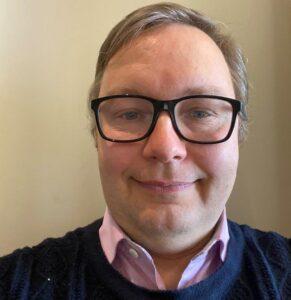 2020 Martin Haefele - for website