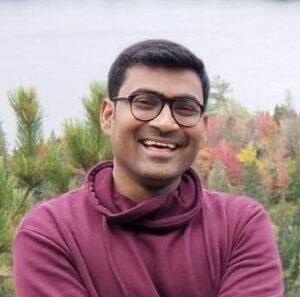 2020 Prerit Gomes - for website