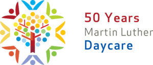 Daycare Logo_50 Years_colour