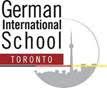 GIST logo 2020