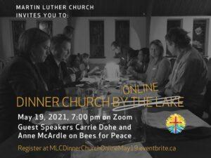 2021-05-19 Dinner Church Invitation-