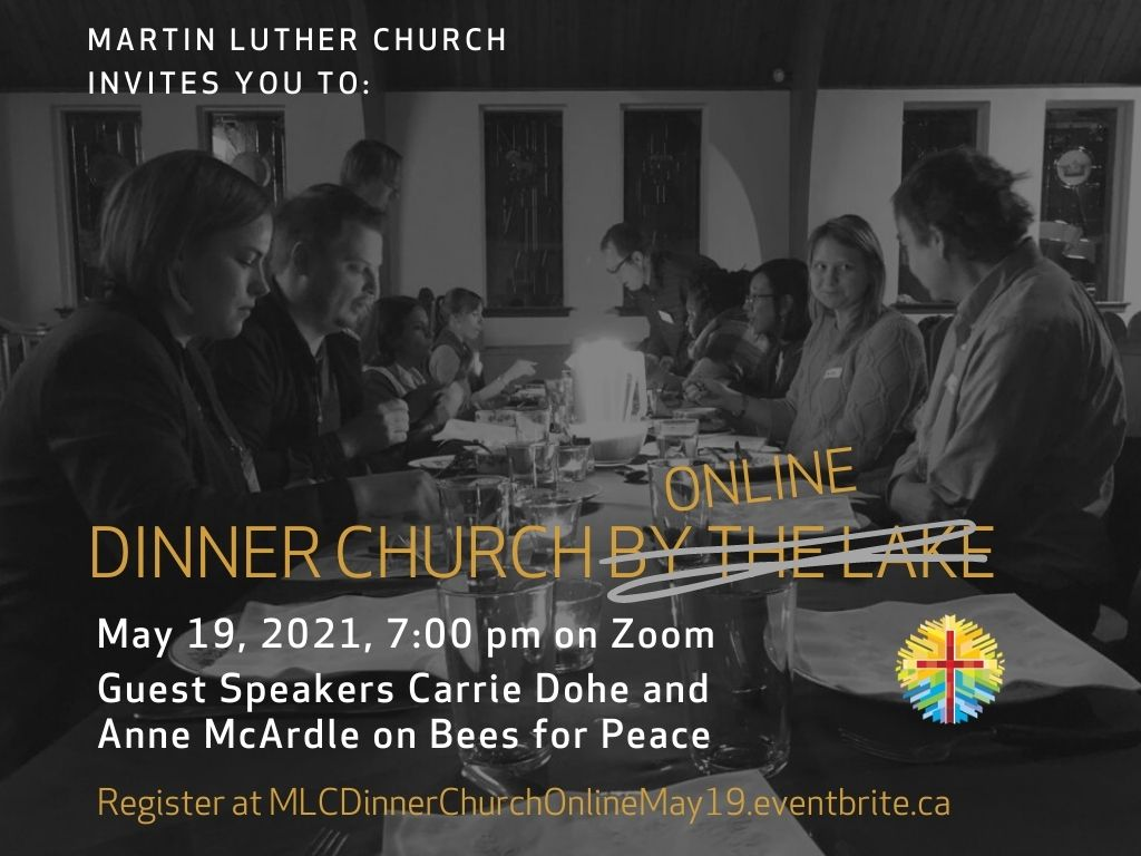 2021-05-19 Dinner Church Invitation-