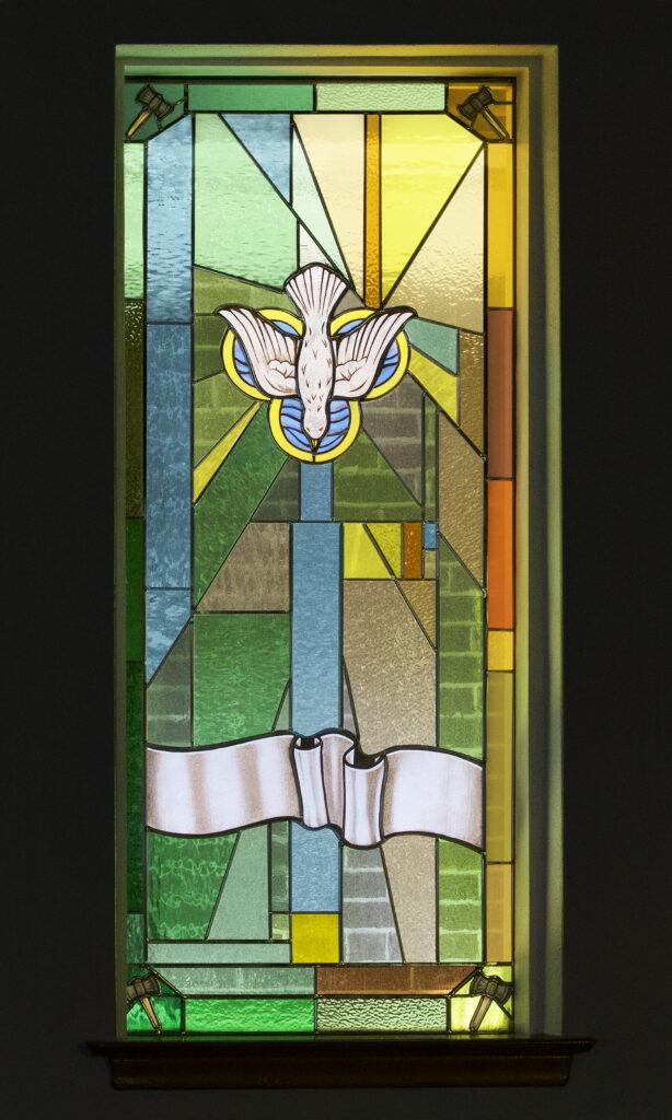 E04baptism WaterAndDove MLC Fenster Oct16-2017 cb