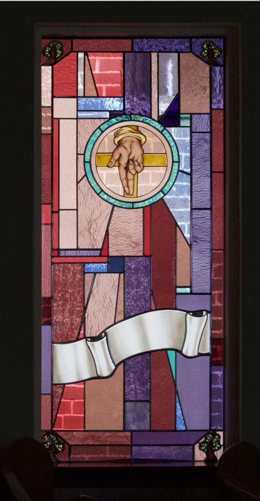 E09 creation God the Father MLC Fenster Oct16-2017 cb