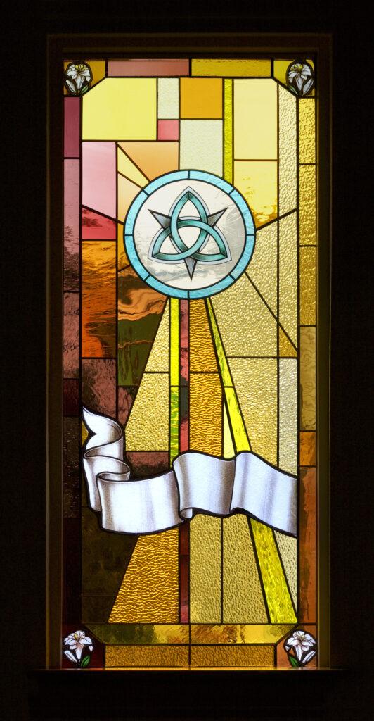 W01trinity Holy Trinity MLC Fenster Oct13-2017 cb