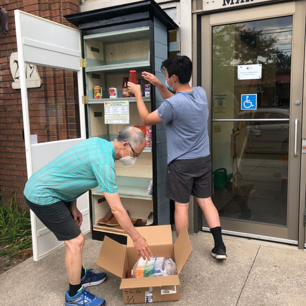 2021-08-23 Community Pantry Donation By Koo Tze Mews2